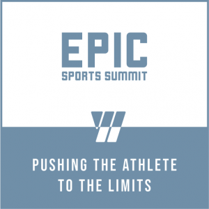 Epic Sports Summit