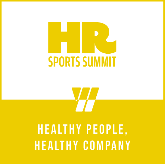 HR Sports Summit