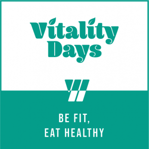 Vitality Days