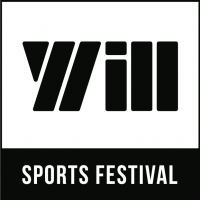 will_logo.png